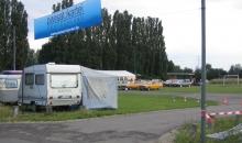 Passat-Treffen Dormagen 2011 059