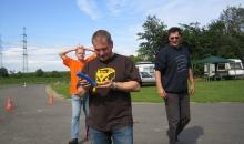 Passat-Treffen Dormagen 2011 071