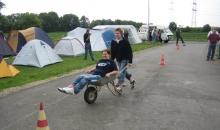 Passat-Treffen Dormagen 2011 075