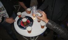 Passat-Treffen Dormagen 2011 077