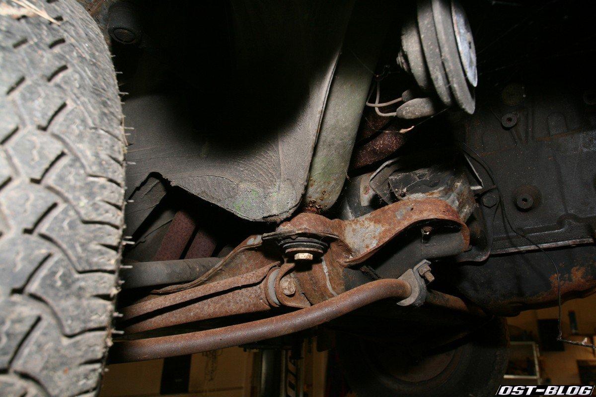 passat-ts-1975-unterboden-00024