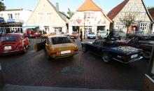 rund-um-rotenburg-2012-01