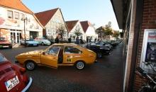 rund-um-rotenburg-2012-02
