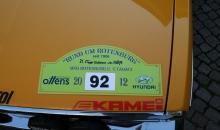 rund-um-rotenburg-2012-03