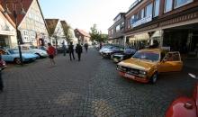 rund-um-rotenburg-2012-04