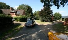 rund-um-rotenburg-2012-08