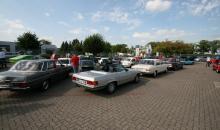 rund-um-rotenburg-2012-10