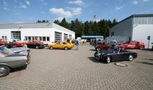 rund-um-rotenburg-2012-11