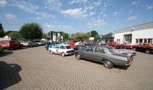rund-um-rotenburg-2012-12