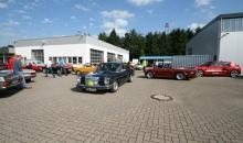 rund-um-rotenburg-2012-13