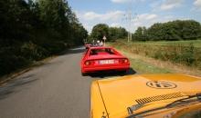 rund-um-rotenburg-2012-16