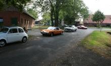 rund-um-rotenburg-2012-19