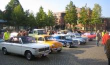 rund-um-rotenburg-2012-25