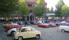 rund-um-rotenburg-2012-26
