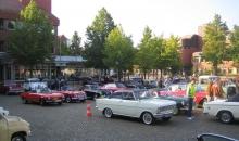 rund-um-rotenburg-2012-27