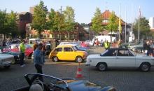 rund-um-rotenburg-2012-28