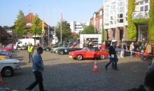 rund-um-rotenburg-2012-29