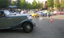 rund-um-rotenburg-2012-31