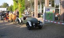 rund-um-rotenburg-2012-32