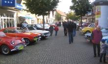 rund-um-rotenburg-2012-34