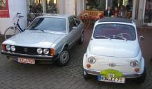 rund-um-rotenburg-2012-35