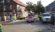 rund-um-rotenburg-2012-38