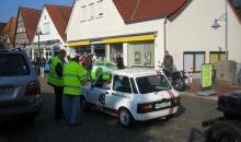 rund-um-rotenburg-2012-40