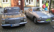 rund-um-rotenburg-2012-41