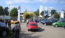 rund-um-rotenburg-2012-44