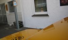 rund-um-rotenburg-2012-46