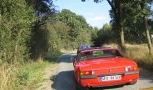 rund-um-rotenburg-2012-47
