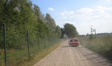 rund-um-rotenburg-2012-48