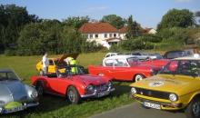 rund-um-rotenburg-2012-56