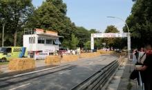 stadtpark-revival-201301