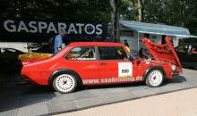 stadtpark-revival-201337