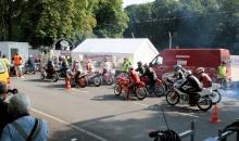 stadtpark-revival-201344