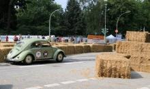 stadtpark-revival-201368