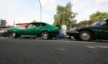 stadtpark-revival-201375