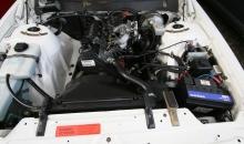 volvo-244-motor