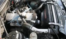 volvo-245-turbo-motor