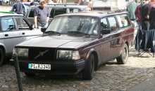 volvo-245-turbo