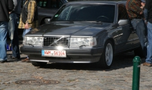 volvo-765-turbo