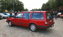 volvo-945-classic