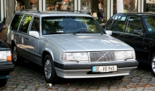 volvo-945-front