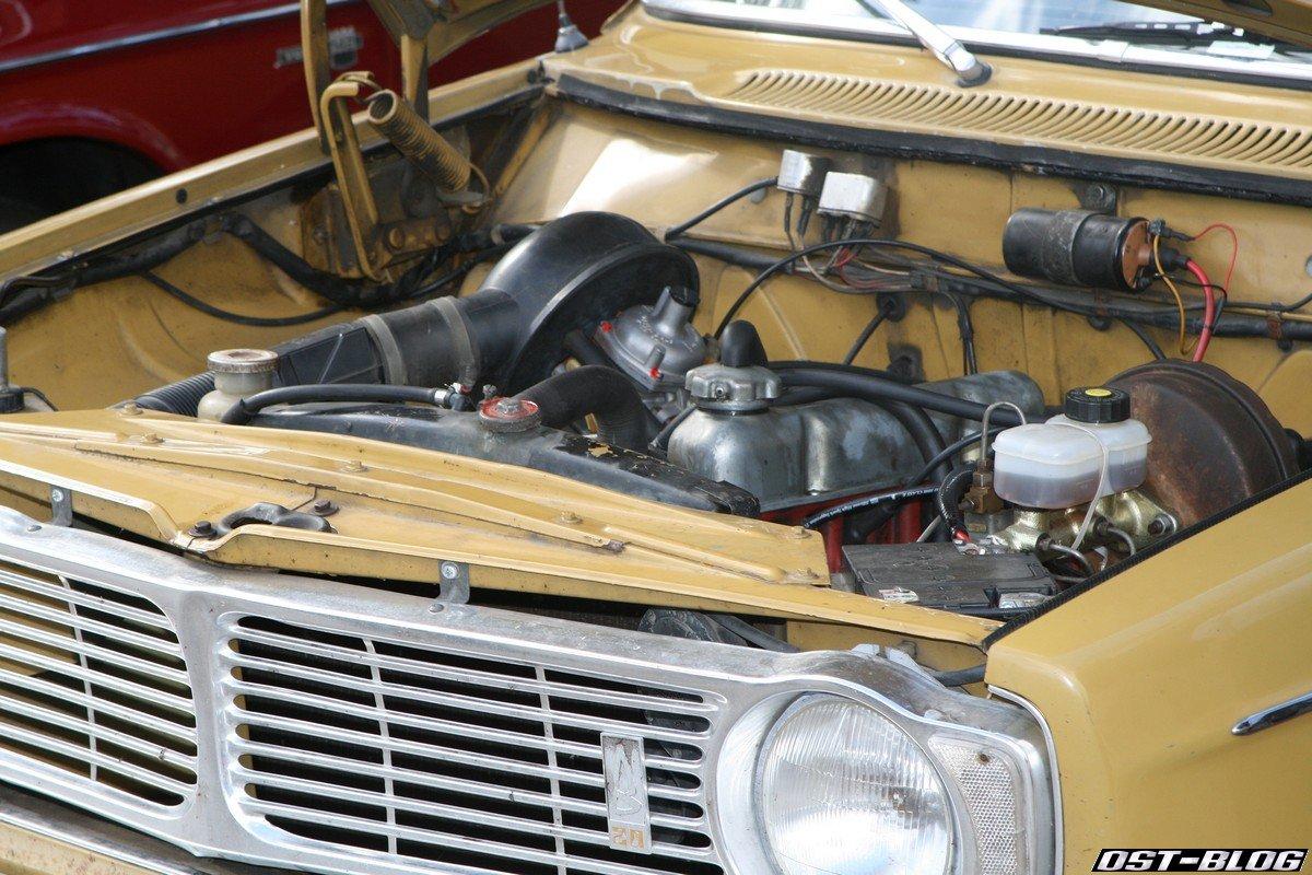 volvo-144-motor