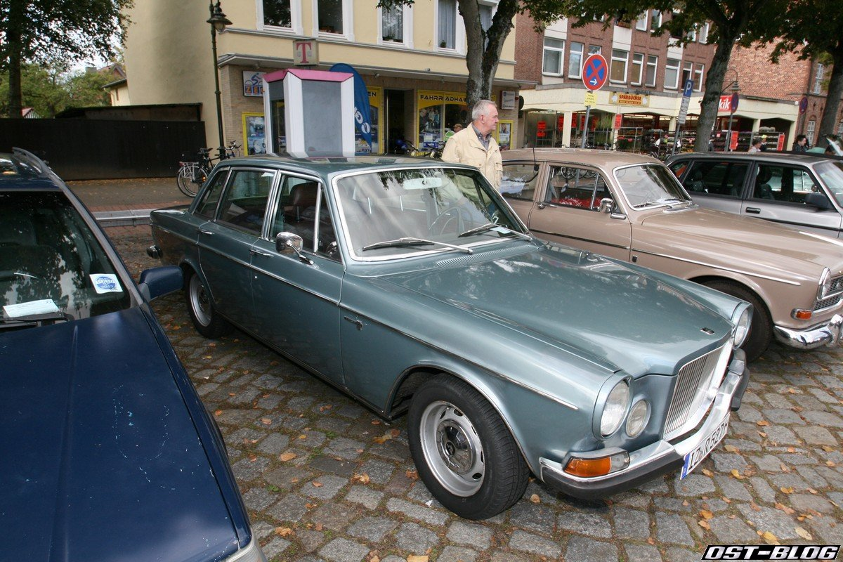 volvo-164-front