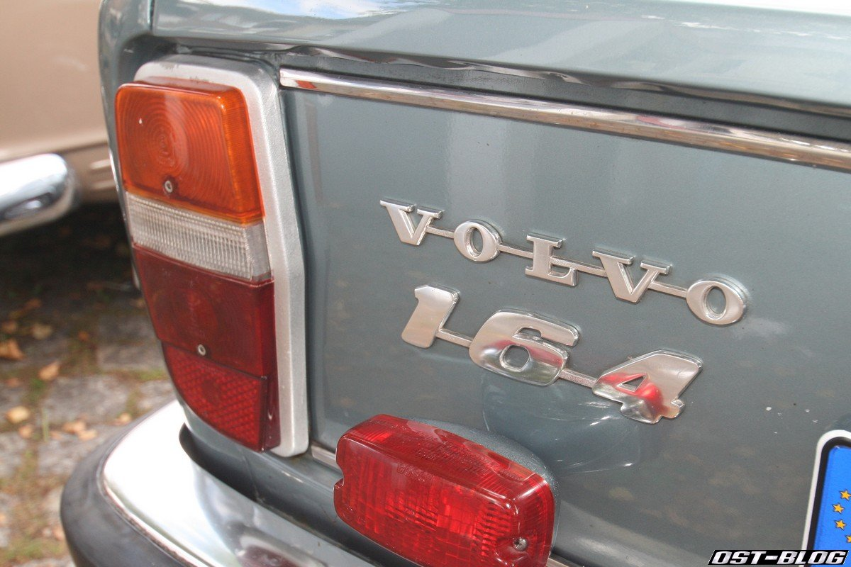 volvo-164-heck