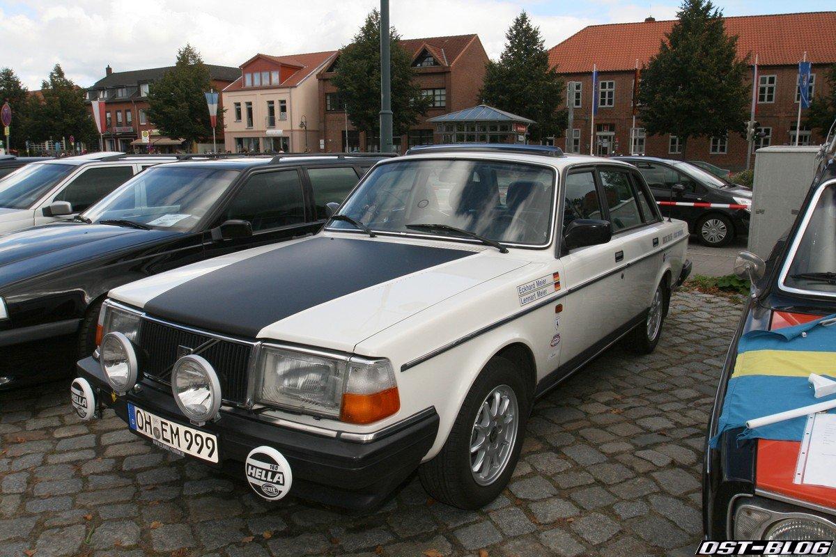 volvo-244-rallye