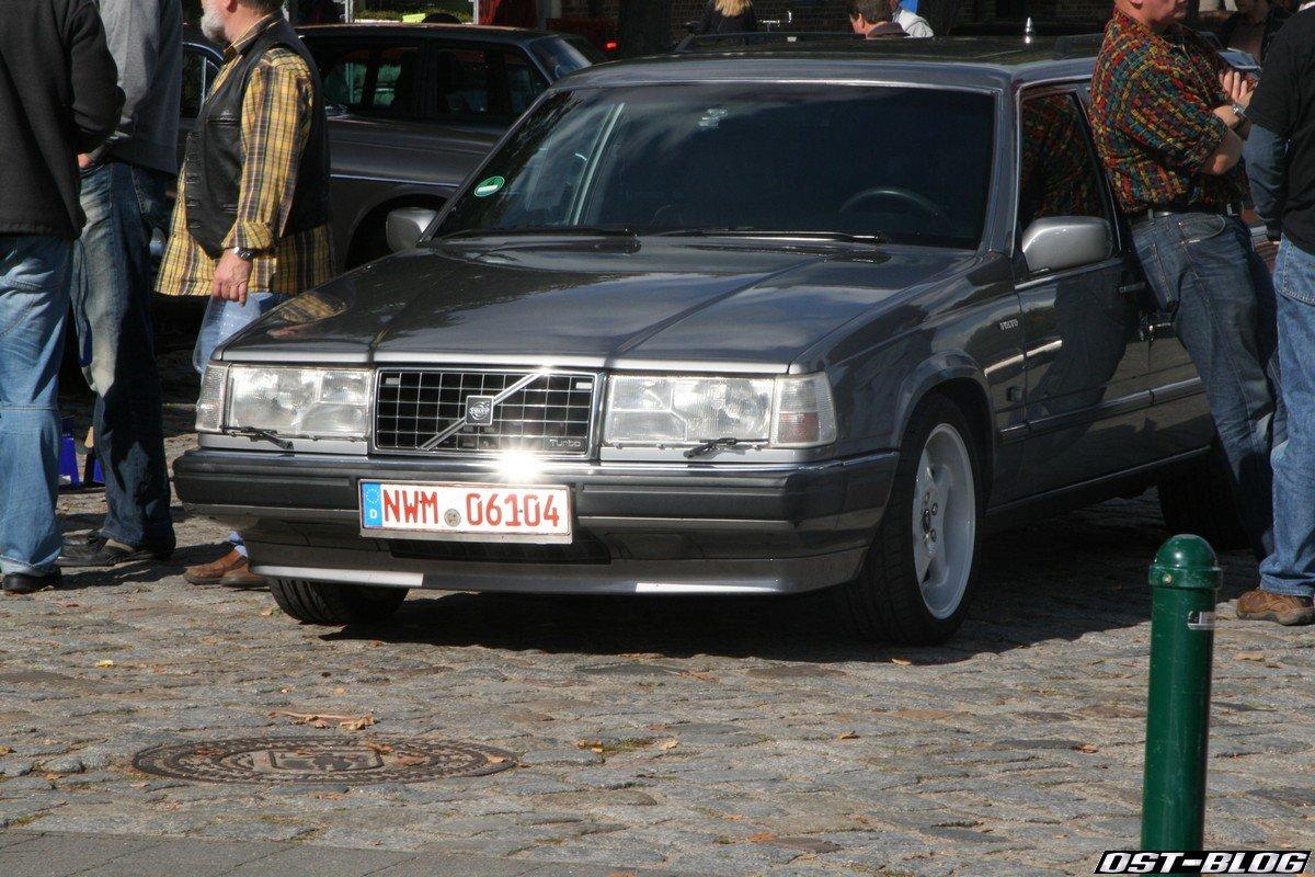 volvo-765-turbo