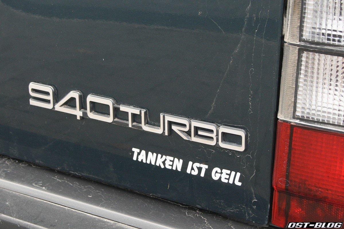 volvo-945-turbo